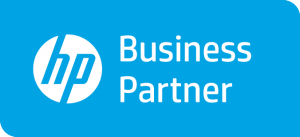 Business_Partner_Insignia-300x137