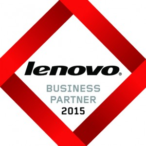 LenovoBP2015-POS-color