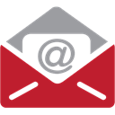 Teqnica_E-Post_Symbol